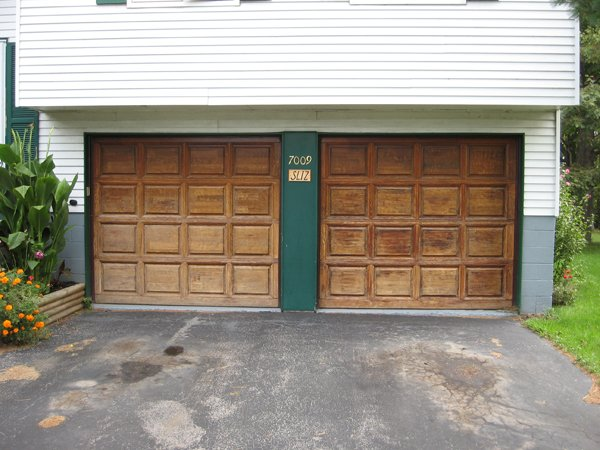 Nice Let Our Trained And Professional Garage Door Repair Team Help You With Any  Need Including: