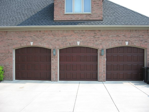 Garage Door Repair Services Available ...