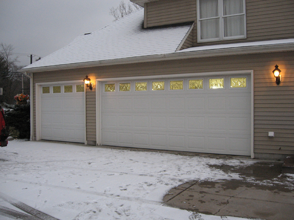 ... Syracuse Garage Door Spring Repair