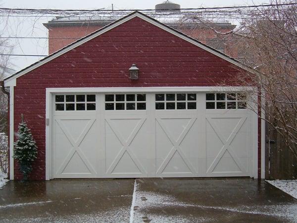 garage door installation repairs in syracuse ny wayne