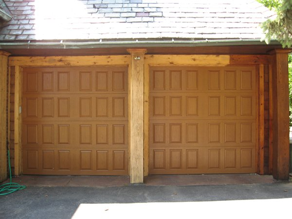 Syracuse Garage Door Cable Repair