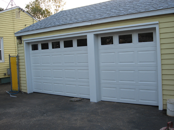Repairs That Are Fast And Professional Watertown Garage Door Spring Repair