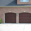 Oneida Garage Doors
