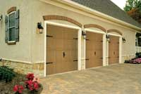 Overhead Garage Door Repair Ithaca