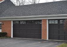 Garage Door Repair Amp Replacement In Syracuse Ny Wayne Dalton